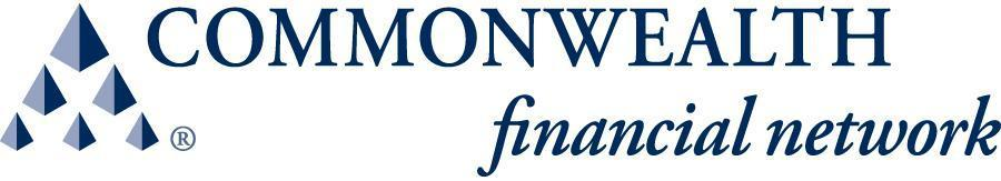commonwealth financial management